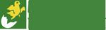 elevage volailles fermieres 43 haute loire polignac poussins la souleie polignac 43